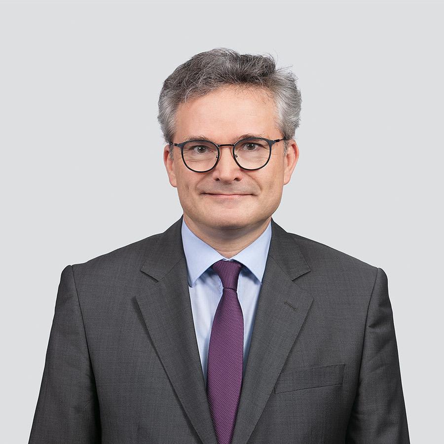 Guido Henke