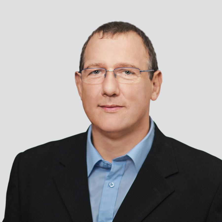 Marco Kiontke